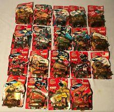 Lot of 19 - 1999 Racing Champions The Originals 1/:64 NASCAR Diecast Car