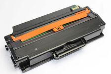 TONER COMPATIBILE SAMSUNG MLT-D103L PER STAMPANTE LASER SCX-4728FD SCX-4729FD