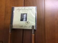 ANGELO BRANDUARDI  ALLA FIERA DELL'EST  CD