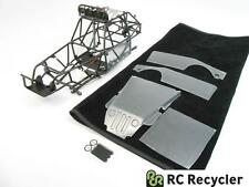 RC4WD King Of Hammers 1/10 Scale Crawler Chassis Frame Z-C0022 Tuber Scaler KOH