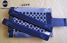 IBM/Lenovo Thinkpad Hard Drive Caddy Rails T60 T60p T61 T61p T400 T410 T420