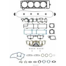 Fel-Pro HS 8807 PT-2 Engine Cylinder Head Gasket Set