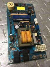 America Dryer AD230 / AD235 Computer Board (137213)