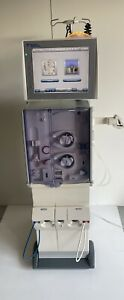Fresenius 5008 CorDiax Dialysis machine. In excellent condition low hours