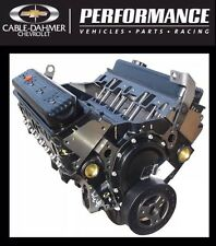 12530282 96-2000 New Chevy 1/2 Ton 5.7 Crate Engine