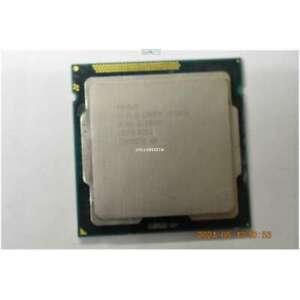 Intel Core i5-2400 3,1 GHZ Quad Core SR00Q CPU Processor