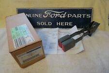 NEW OEM 03 04 05 06 Ford Expedition Rear Seat Belt Buckle 2nd 3rd Row Seat #862