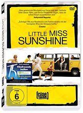 LITTLE MISS SUNSHINE (Greg Kinnear, Alan Arkin, Toni Collette) NEU+OVP
