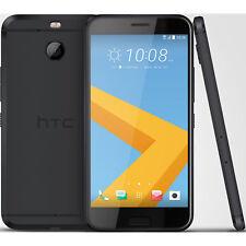 HTC 10 evo 32GB Unlocked GSM 4G LTE Octa-Core Rugged 16MP Phone - Gunmetal Grey
