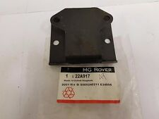 Classic Mini R/H Automatic Engine Mounting Assembly - 22A917