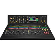 Midas M32IP 40-Channel Digital Console  LN