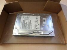 Hitachi HDS721050CLA662 JAN-2012 0F15012 7200RPM 500GB 6.0Gb/s 3,5 Zoll SATA HDD