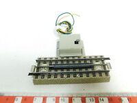BI907-0,5# Märklin H0/AC 3600 EKS Entkupplungsgleisstück (M-Gleis) geprüft