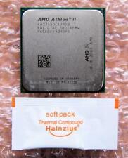 AMD Athlon X2 245 ADX245OCK23GQ doble II Core 2.9GHz AM2+ AM3 Procesador CPU