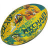Wallabies Hero Supporter Ball - Size 5  **SALE PRICE**