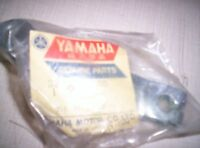 YAMAHA REAR BRAKE CAM LEVER 337-25355-00-00 1972 CS5 1974-75 RD200   02/11