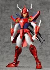 DaTong Armor Plus Yoroiden Samurai Troopers Rekka No Ryou Ryo Sanada Présalé