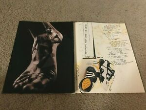 1996 ADIDAS Forty Lo Training Shoe Poster Print Ad RC KEYSHAWN JOHNSON 1ST EVER
