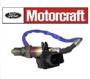 NEW Ford F-150 2011-2016 Motorcraft DY1185 Oxygen Sensor