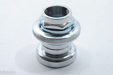 Bicycle Headset Threaded Road Steel 22.2X30X27.0Cp