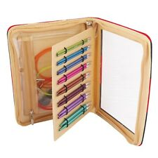 Knit Pro Zing deluxe Interchangeable knitting needle set