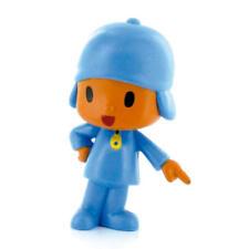 Figuras PVC Disney Bullyland Comansi Doozers - Molly Bolt