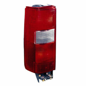 FIT FOR VOLVO 850 1993 - 1997 TAIL LAMP LOWER LEFT DRIVER (98-00 VO V70)