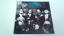 """THE NOTTING HILLBILLIES """"YOUR OWN SWEET WAY"""" 7"""" SINGLE EX/EX MARK KNOPFLER"""