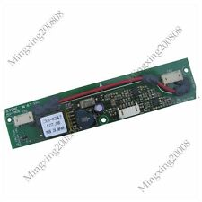 For Original TDK CXA-0247 CXA0247 PCU-P052D LCD Inverter Board
