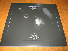 "ENSHADOWED ""Messengers of the Darkest Dawn"" 2 X LP  septic flesh rotting christ"