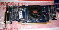 AMD Radeon HD6350 512MB PCIe DELL 790 Video Card  ATI-102-C09003b -NO SPLITTER