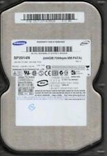 """Discos duros internos 3,5"""" IDE para ordenadores y tablets para 200GB"""