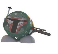 Bluetooth Star Wars Mini Speaker, Boba Fett