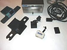 L3 Mobile Vision Police Video Camera System Vault Dash Cam MV6 MV7 Set