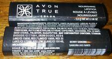 Avon Haiku Eau De Perfume Spray 1.7 Fl. Oz New and sealed Ships Free