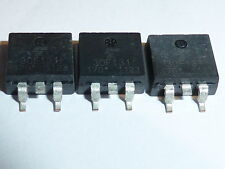 3pcs 30F131 PANASONIC TNPA5330 TNPA5335 TNPA5349 Q401 Q402 Q421 Q422 - BRANDNEU