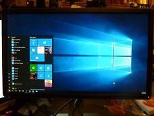 New Dell P2415Q Ultra HD 4K Monitor24-Inch Screen LED-Lit Monitor (HDMI 2.0)