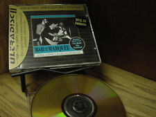 ALEXIS KORNER BLUES INCORPORATED R&B From MARQUEE RARE MFSL 24K GOLD SEALED CD