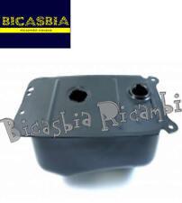 7173 - SERBATOIO BENZINA CON FORO GALLEGGIANTE VESPA 50 125 PK XL RUSH V N FL