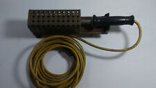 Bell System, Central Office, Soldering Iron for a 'Rolling Ladder', w95 & v120