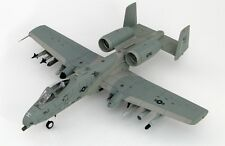 Hobby Master HA1323 A-10C Thunderbolt II, 442nd FW, 303rd FS, Afghanistan 2014