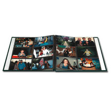 Multi Pack Pioneer BSP Refill 120 Pages/60 Sheets f/ BSP-46 Photo Album *