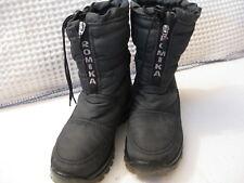 ROMIKA Stiefel und Stiefeletten für Damen günstig kaufen | eBay
