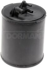 New Vapor Canister Dorman 911-261