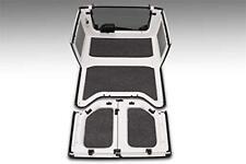 Bedrug HLJK114DRK Headliner Kit fits 2011-2018 Jeep Wrangler JK 4 Door JKU