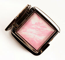 "HOURGLASS Ambient Lighting Blush ""Ethereal Glow"" (cool pink) NIB!"