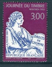 TIMBRE 3052 NEUF XX LUXE JOURNEE DU TIMBRE 1997 - TYPE MOUCHON 1902