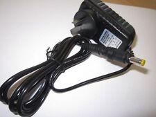 AUS Australian 5V 2A AC-DC Adaptor Charger Power Supply 5.5mm x 1.75 5.5x1.75