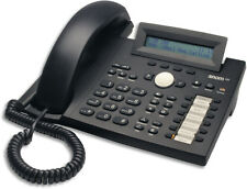 Snom 320 IP SIP Phone Telephone - Inc VAT & Warranty -