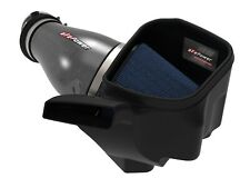 AFE Filters 57-10002R Track Series Stage-2 Pro 5R Air Intake System